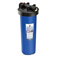 Review Penguin Water Filter Pbf 20 Cto Biru Penguin