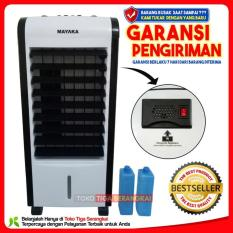 Penyejuk Udara Air Cooler CO-023 AL