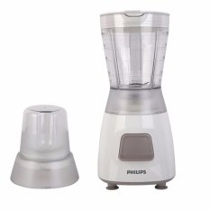 Jual Philips Blender 1 Liter Hr2056 Putih Antik