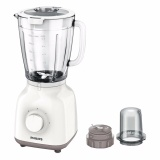 Cara Beli Philips Blender Kaca 1 5 Liter Hr2106