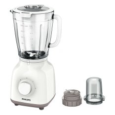 Harga Philips Blender Kaca Pro Blend Hr2106 Philips Asli