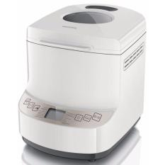 Philips Breadmaker - Hd9045 By Utama Electronic.