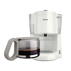 Harga Philips Coffee Maker Hd7448 Putih Asli