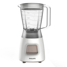 Philips Daily Collection Blender Hr2056 03 Indonesia Diskon