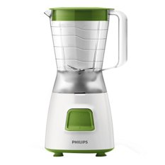 Diskon Philips Daily Collection Blender Hr2057 03 Hijau Philips Indonesia