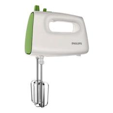 Perbandingan Harga Philips Daily Collection Mixer Hr1552 40 Hijau Philips Di Indonesia