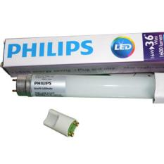 Philips Ecofit Led Tube 16 Watt Setara 36 Watt - 959Aae