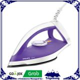 Model Philips Gc 122 37 Strika Purple 350W Terbaru