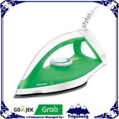 Philips - GC-122-77 Strika Green 350W