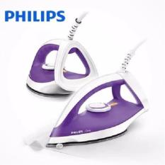 Philips GC 122 Diva Setrika Kering