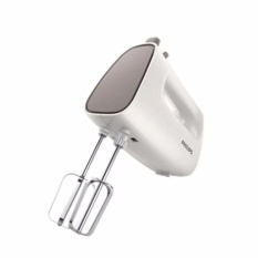 Katalog Philips Hand Mixer 170 Watt Hr 1552 Abu Abu Philips Terbaru