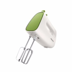 Beli Philips Hand Mixer 170 Watt Hr 1552 Hijau