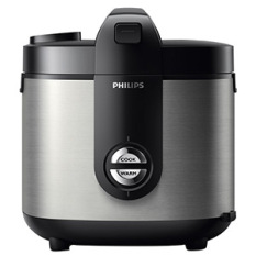 Philips HD 3128-33 Rice Cooker