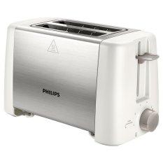 Philips Hd 4825 02 Toaster Murah