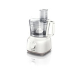 Jual Philips Hr 7627 Putih Food Processor Grosir