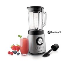 Harga Philips Avance Collection Blender Hr2096 00 Hitam Philips Original