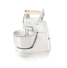 Philips Hand Mixer / Pengaduk HR1538