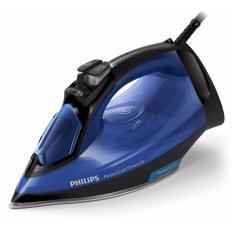 Philips Steam Iron / Setrika Uap GC3920