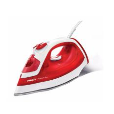 Harga Philips Powerlife Steam Iron Gc2986 Dan Spesifikasinya