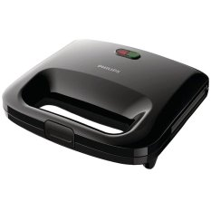 Philips Sandwich Maker Hd2393 92 Promo Beli 1 Gratis 1