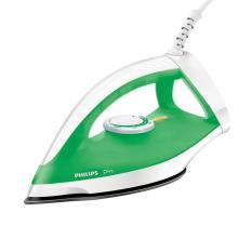 Harga Philips Setrika Gc 122 Gc122 Green Bubble Wrap Philips Terbaik