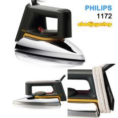 Beli Philips Setrika Hd 1172 Terbaru