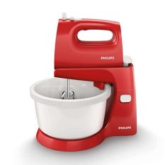 Harga Philips Stand Mixer Hr1559 10 Asli Philips