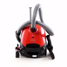 Philips Vacuum Cleaner FC8291