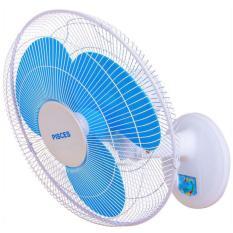 Harga Pisces Wall Fan 16 Inch 2 Tali Nt1600S Asli Pisces