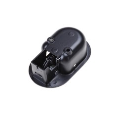 Plastic Handle Recliner Chair Sofa Couch Release Lever Replacement Part - intl