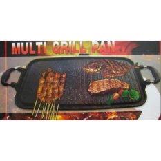 Perbandingan Harga Plate Panggangan Sate Ayam Steak Jagung Ikan Sosis Dll Tanpa Di Jawa Barat