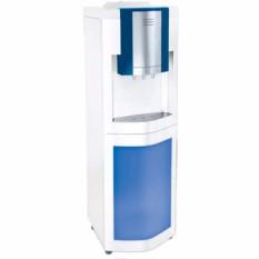 polytron-pwc103-water-dispenser-biru-khusus-jakarta-amp-bekasi-kota-4871-80523209-4ddb5a095cd737924b86e6f6be1221ca-catalog_233 Review Daftar Harga Dispenser Polytron Pwc 603 Paling Baru bulan ini