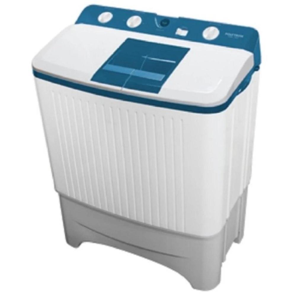 Sharp Mesin Cuci 2 Tabung Es T65mw Putih Daftar Harga Terbaru Dan Puremagic Gk 65 Kg Hijau Polytron Pwm7067 7 Khusus Jabodetabek