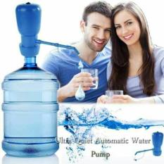 Pompa Galon Listrik Ultra Quiet Automatic Drinking Water Pump Sugu Diskon 50