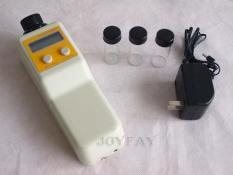 Portable Digital Turbidimeter Turbidity Meter WGZ-1B