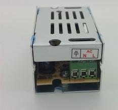 Power Supply 12v 1A (Adaptor) Switching 12V (12 Volt) 1 Ampere