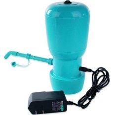 Obral Premium Pompa Galon Electrik Adaptor Murah