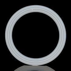 Premium Silicone Gasket O Ring Seal Penggantian Bagian untuk Oster Blender, BARU-Internasional