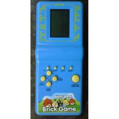 Produk Yg Bikin Heboh Netizen Mainan Tetris Brick Game 9999