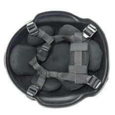 ... Taktis Peralatan Airsoft Helm Militer Film PropIDR665000. Rp 734.000