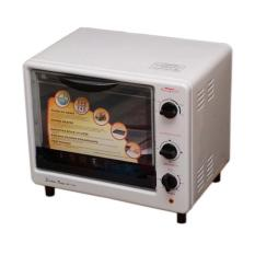 PROMO... Oven Toaster Kapasitas 20 Liter 800 W Maspion  MOT 600