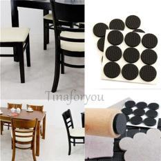 Promo Pads Kaki Meja Kursi Isi 9 Pelindung Kaki Kursi Furniture Pengaman