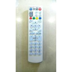 Promo REMOT REMOTE MNC PLAY TV INDIHOME INDI HOME USEE TV TELKOMVISION TELKOM VISION Limited