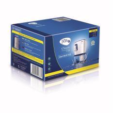 Harga Pureit Filter Unilever Untuk Pure It 1250 Liter Gkk1250L Terbaru