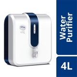 Diskon Pureit Pemurn Air Ultimate 418 Slim Ro Devices Branded