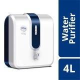 Jual Pureit Pemurn Air Ultimate 418 Slim Ro Devices Ori
