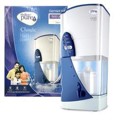 Harga Pureit Water Purifier Classic 9L Termurah
