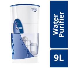 Harga Pureit Water Purifier M05 Classic Putih New