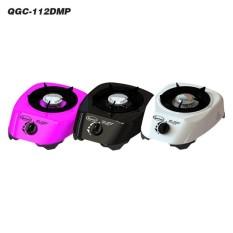 Quantum QGC-112DMP Kompor Gas 1 Tungku