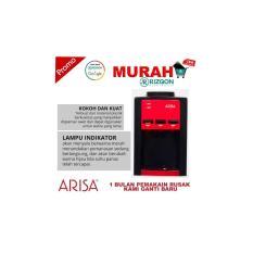 Arisa Bwd 1zl Dispenser Air Electric Gallon Bawah Khusus